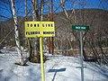 Western Massachusetts (4224513503).jpg