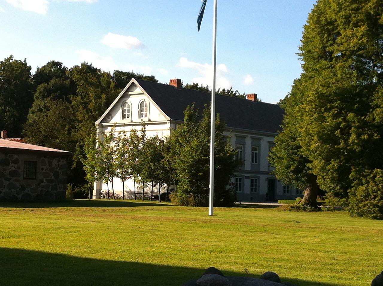 östersund dating site kolsva dating
