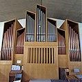 Westheim bei Augsburg, St. Nikolaus von Flüe (Offner-Orgel) (2).jpg