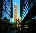 Westminster Cathedral. City of Westminster.jpg