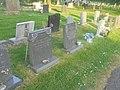 Wetherby Cemetery (22nd April 2019) 010.jpg