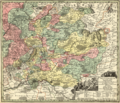 Wetteravia map by Seutter 1740-1760.png