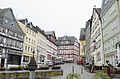 Wetzlar, Kornmarkt von Süden, 001.jpg