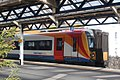 Weymouth - SWR 444001 (SWT livery).JPG