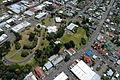 Whanganui Memorial - panoramio.jpg