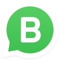 WhatsApp Business icon.png