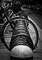 Wheel (29080483).jpeg