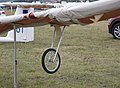 Wheel ground move glider.jpg