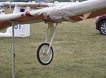 Wheel ground move glider.jpg