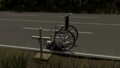 Wheelchair at road.png