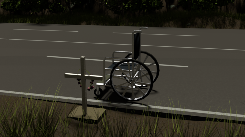 File:Wheelchair at road.png