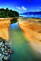 Where the river meets the sea (3065669698).jpg