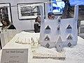 White Card Models, The Making of Harry Potter Films (Ank Kumar) 10.jpg