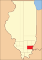 White County Illinois 1819.png