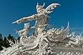 White Temple V.jprg.jpg