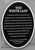 Whiteladycorrie.jpg