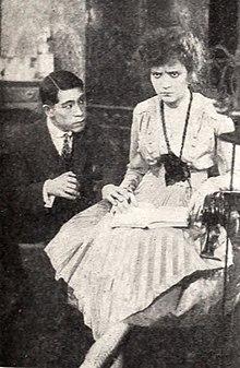Kiu estas Your Servant (1920) - 1.jpg