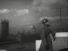File:Why We Fight.4.Battle of Britain.webm