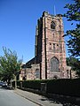 Widnes St Mary's.jpg