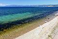 Widok z Listwianki na jezioro Bajkał 04.JPG