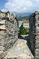 Widoki z twierdzy Kanli Kula na Herceg Novi 02.jpg