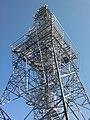 Wieża na Górze Donas w Gdyni - panoramio (2).jpg
