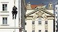 Wien 01 Am Hof b.jpg