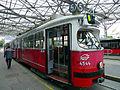 Wien 2012-07 L1080962 (7583072272).jpg