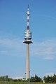 Wien DSC 7624 (2547633801).jpg