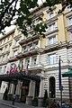 Wien Grand Hotel 3.JPG