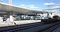 Wien Hauptbahnhof, 2014-10-14 (2).jpg