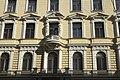 Wien Innere Stadt Wipplingerstraße 18 969.jpg