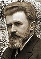Wiesław Kopczyński.jpg