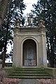 Wiesbaden - Mausoleum-Pauline von Nassau.jpg