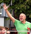Wiesenbacher Kerwe 2015-09-06 11-48-09.JPG