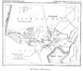 Wijk aan Zee 1867.png