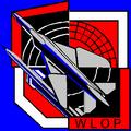 Wijska.Lotnicze.i.Obrony.Powietrznej.PNG