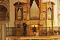 WikiAlpenforum im Salzburger Dom 51.jpg