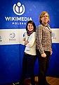 WikiCEE Meeting2017 day2 -10.jpg