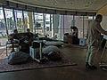 WikiCon 2014 - Wohnzimmer224997.jpg