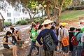 Wiki Loves Monuments 2015 in Israel Tour of Yarkon IMG 7750.JPG