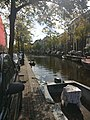 Wiki Takes Leiden 2017 - 21.jpg