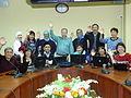 Wiki seminar Yangantau day 4 1.JPG