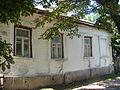 Wikiexpedition-makariv-old-house.jpg