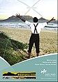 Wikimania1.jpg