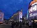 Wikimania 2014 - 0804 - Piccadilly Circus221507.jpg