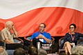 Wikimania 2017 by Rainer Halama-8548.jpg