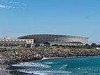 Wikimania 2018, Cape Town (P1050790).jpg