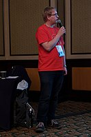 Wikimania 2018 by Samat 089.jpg