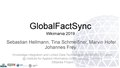 Wikimania 2019 Global Fact Sync Talk.pdf